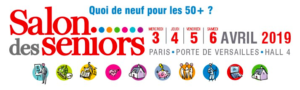Salon des Seniors 2019