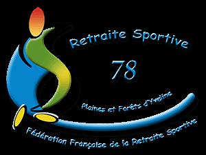 Logo RSPFY